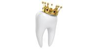 Denta Stil