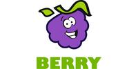 Berry Wear