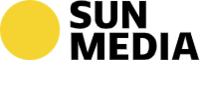Санмедіа, рекламна компанія