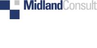 Midland Consult