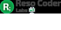 Reso Coder Labs s.r.o.