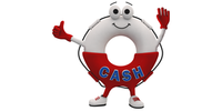 Cash, ломбард