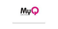 MyQ Personal