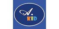A.Kid Tomatis Kiev