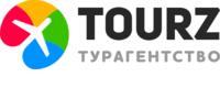 Tourz, турагентство (Турз, ТОВ)