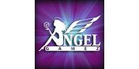 Angel Gamez