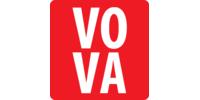 Vova (HoReCa)