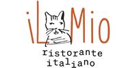 Il Mio, ресторан