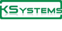 KSystems