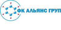 ФК Альянс Групп, ООО