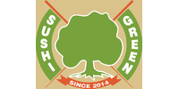Суши Green