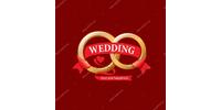 Victoriya, брачное агентство