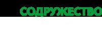 Содружество, ТД, ООО