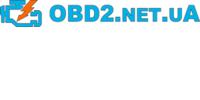 Obd2.net.ua
