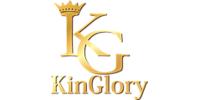 Kinglory, ТМ