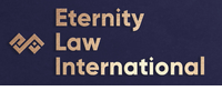 Eternity Law International