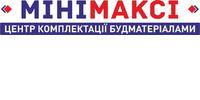 Минимакси
