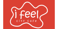 I Feel, city cafe