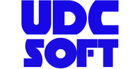 UDCSoft, LLC