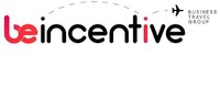 BeIncentive (Travel Concierge, MICE)