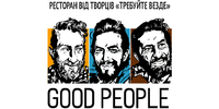 Good People, семейный ресторан
