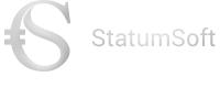StatumSoft