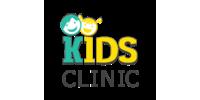 Kids Clinic, медичний центр