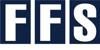 FFS Company, мережа ресторанів