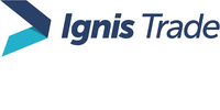 Ignis Trade