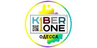 Kiberone, первая международная кибершкола