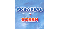 Дилёва Н. А., ФЛП