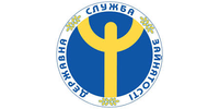Селидівський міський центр зайнятості