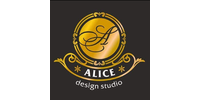 Alice, design studio (СмартБудСистем, ООО)