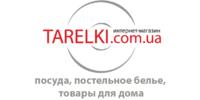 Tarelki.com.ua, интернет-магазин