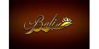 Bali-Service