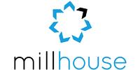 Millhouse Ukraine