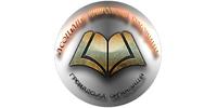 Асоціація Книголюбів Буковини