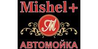 Mishel+