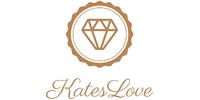 KatesLove