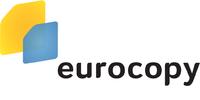 Еврокопи