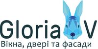 Gloria-V