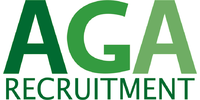 Робота в AGA Recruitment