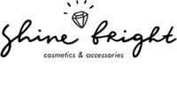 Shine Bright, интернет-магазин