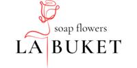 La Buket, цветочная лавка (Жигалова, ФЛП)