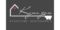 Купи Дом, агентство по продаже и аренде недвижимости