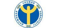 Мирноградський міський центр зайнятості