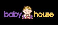 Baby House, дитячий садок