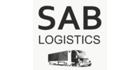SAB-logistics