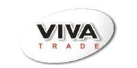 ВиВа-трейд, ООО