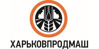 Харківпродмаш